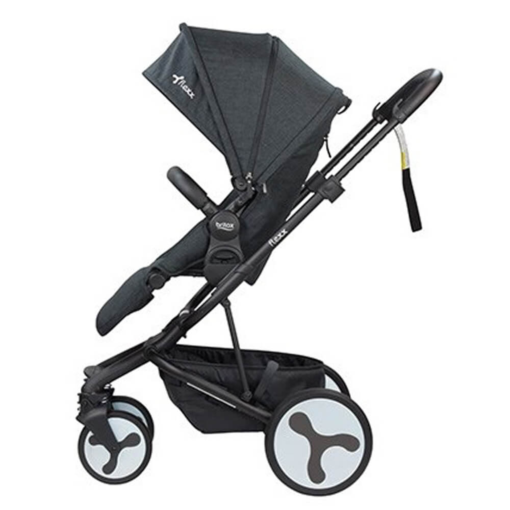Britax Flex Cheap Pram